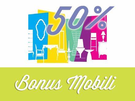 Bonus-Arredo-casa-2016-per-chi-ristruttura-e-per-i-giovani-che-coprano-casa