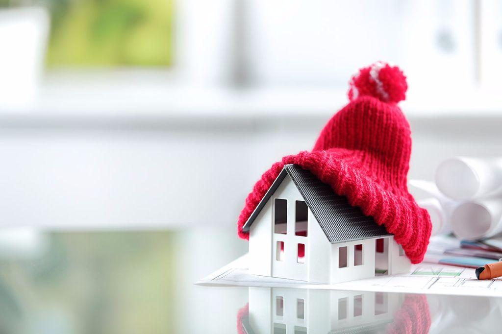 Come scegliere il miglior sistema di riscaldamento per la propria casa