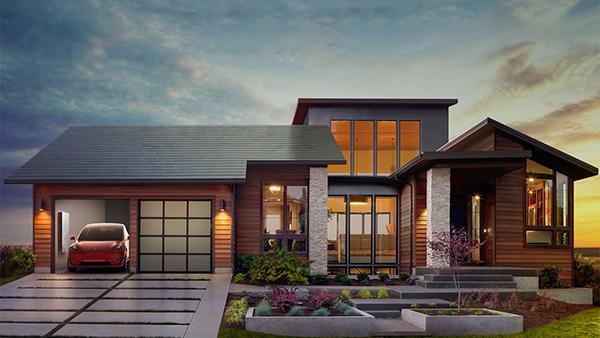 La-tegola-solare-Tesla,-nuova-frontiera-del-fotovoltaico