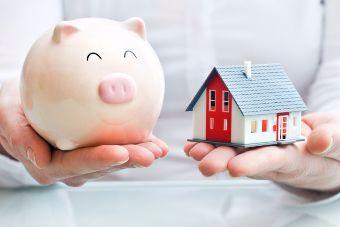 Leasing-abitativo,-il-modo-conveniente-degli-under-35-per-comprare-casa